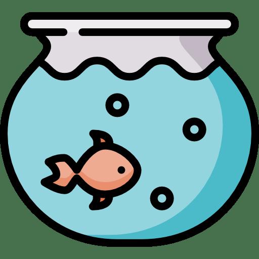 Aquarium Source